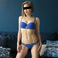 Chloe Oliver's Avatar