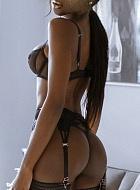 Naomi Neveu
