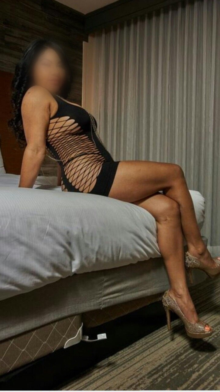 Luna Padilla