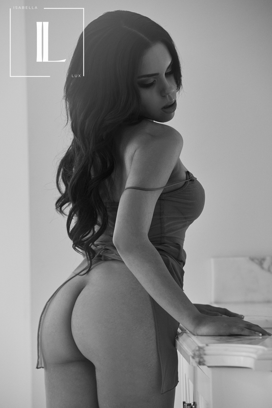 Isabella Lux