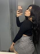 IsabellaCruz