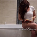 Jenni Breene Escort
