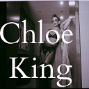 CHLOE KING Escort