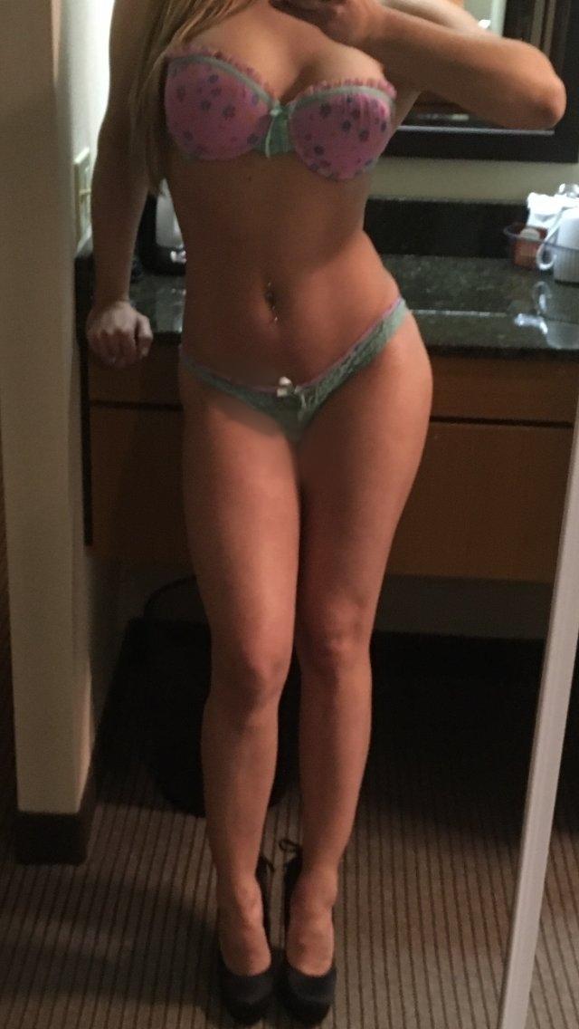 Jessica Monroe
