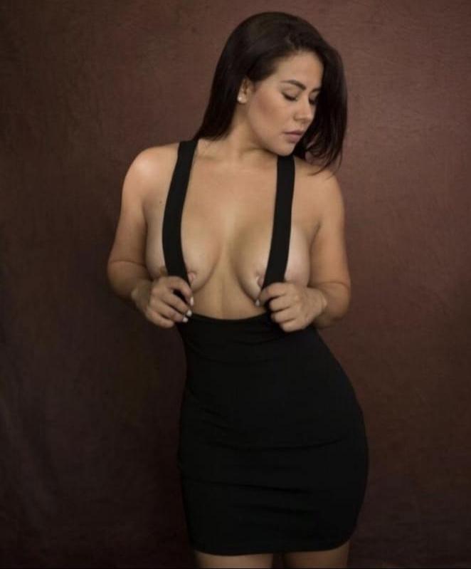 Ivanna Macias