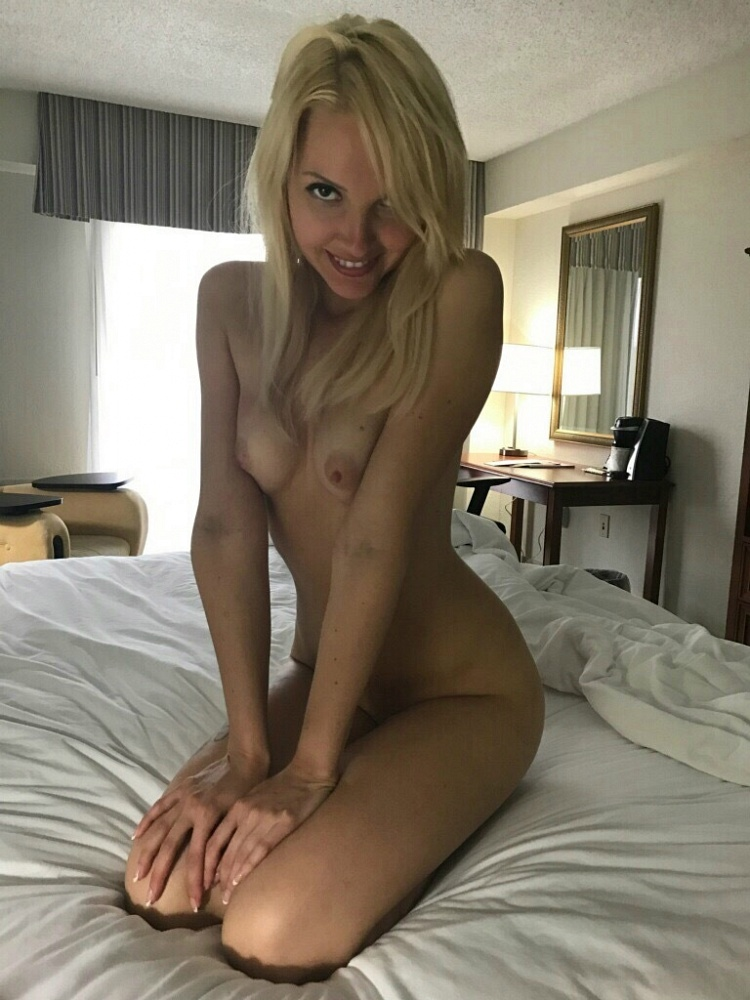 Olga22 INDEPENDENT
