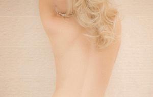 Olivia Rosy