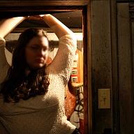 Megan Wild