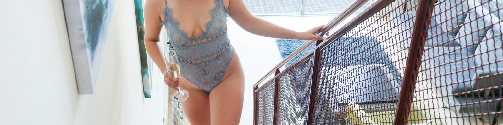 Xxx Candice Nicole New York Escorts Massage Gfe Adult