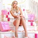 Sweet Lori Escort