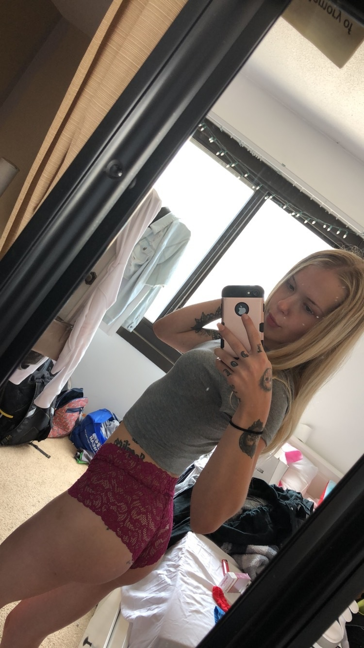 Amanda summers