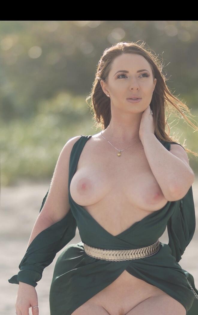 Vivian Aubrey