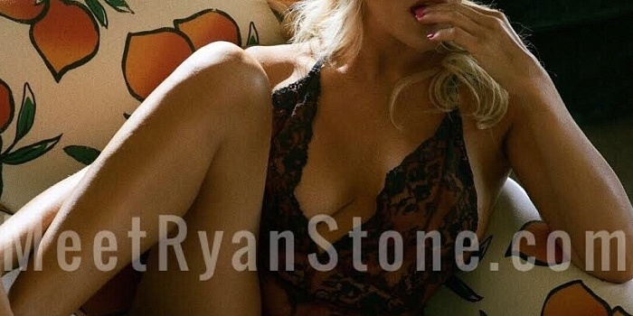 Ryan-Stone's Cover Photo