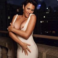 Alexandra Bonita
