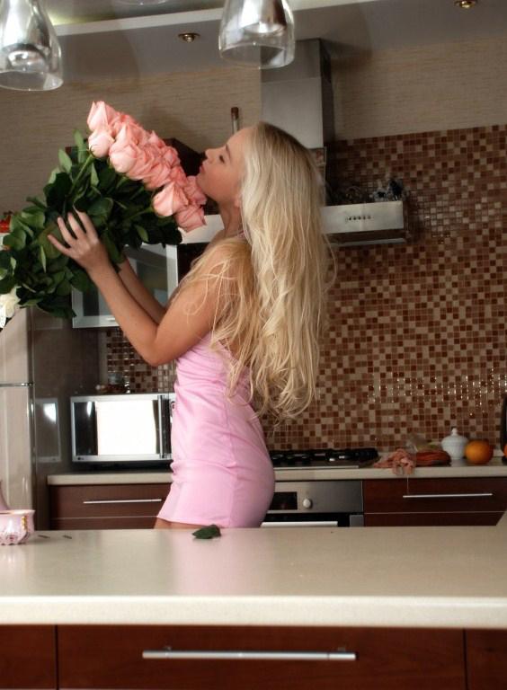 Nadine Nilsson