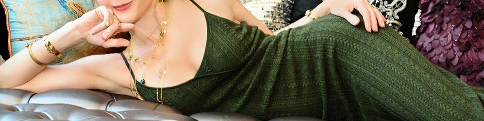 Cecilia Dahl's Cover Photo