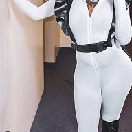 Carlee Good's Avatar