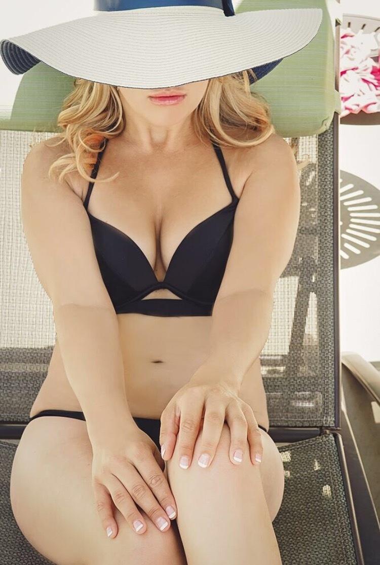 Felicity Harte