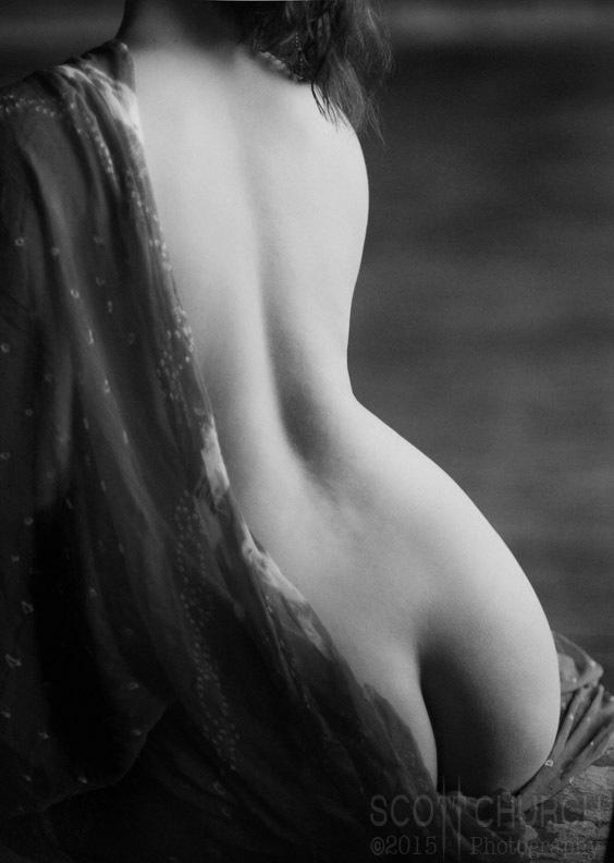 The Siren Ernestine