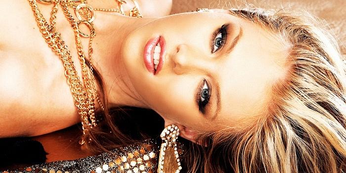 Jeanie Marie Sullivan's Cover Photo
