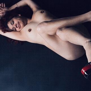Sophia Rains
