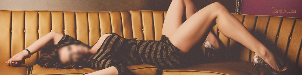 Jenessa Skye's Cover Photo