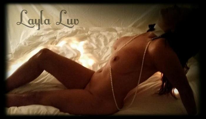Layla Luv
