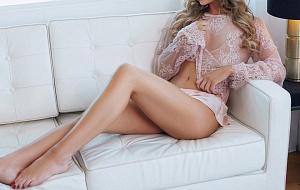 Sophia Escort