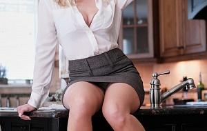 Clara Maye