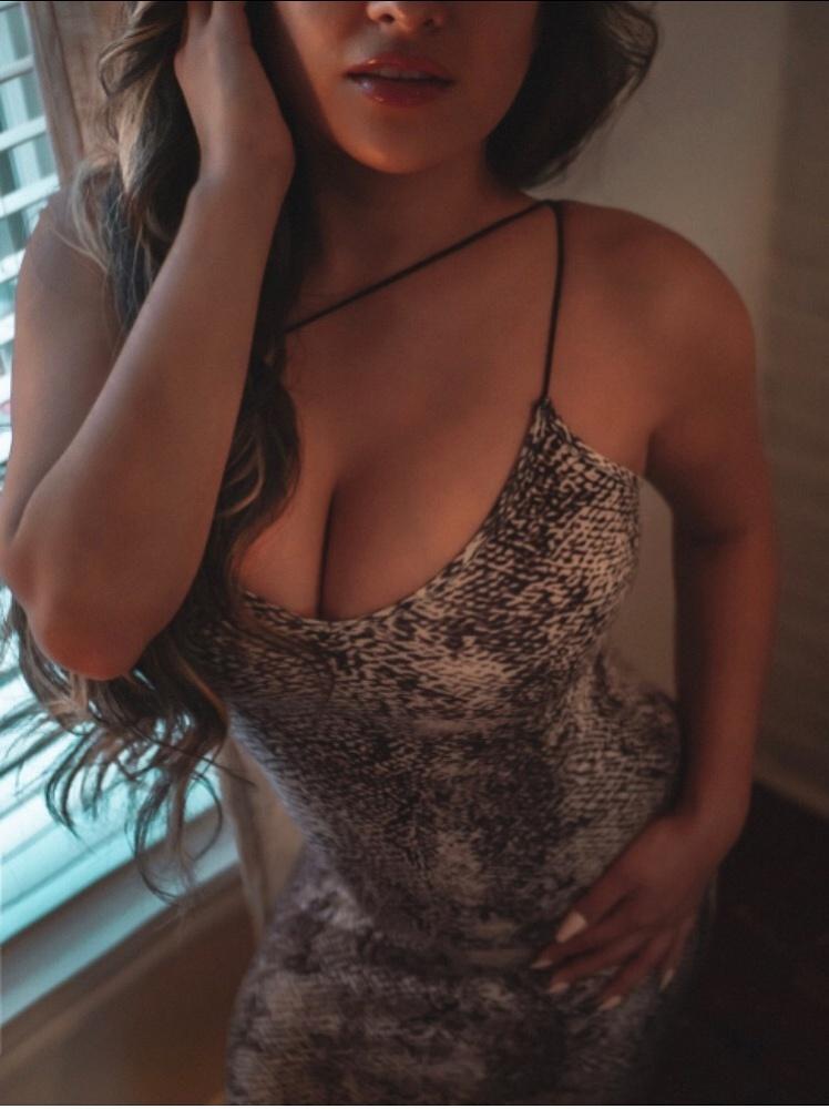 Penelope West