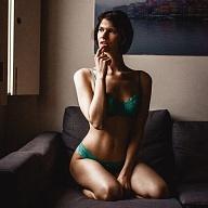 Leijla Foss's Avatar