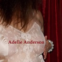 Adelle Anderson