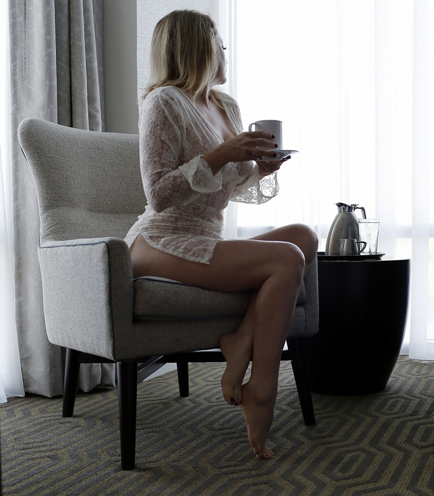 Megan Love