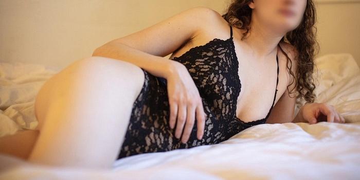 Victoria Rose's Cover Photo