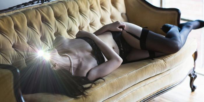 Eva Lai's Cover Photo