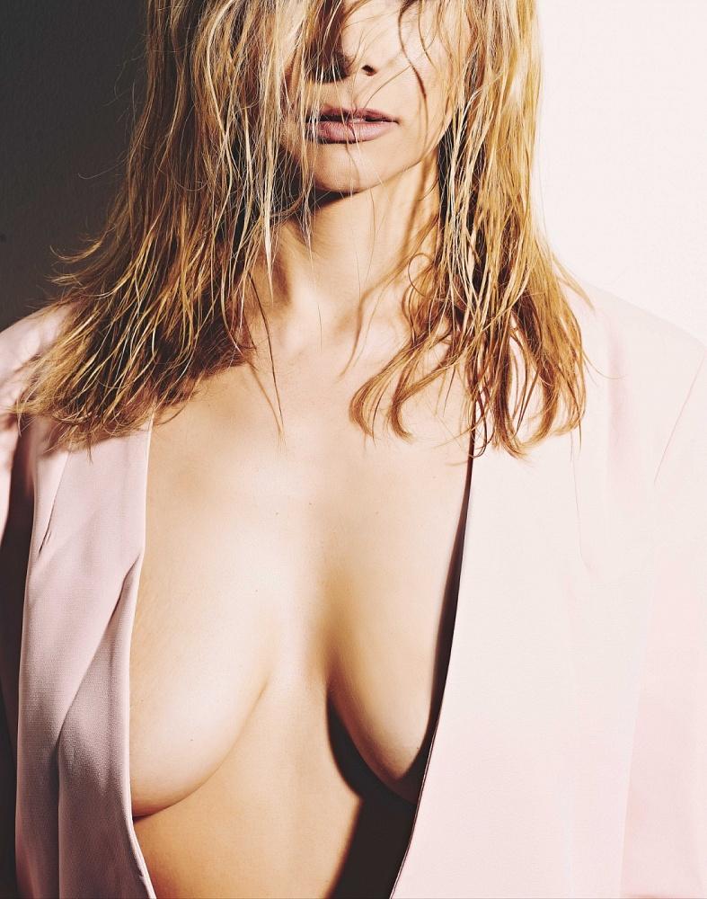 Nicole Dillon