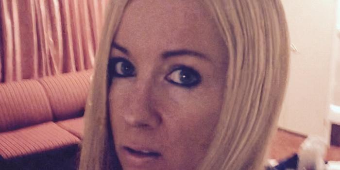 Hazel Edwards's Cover Photo