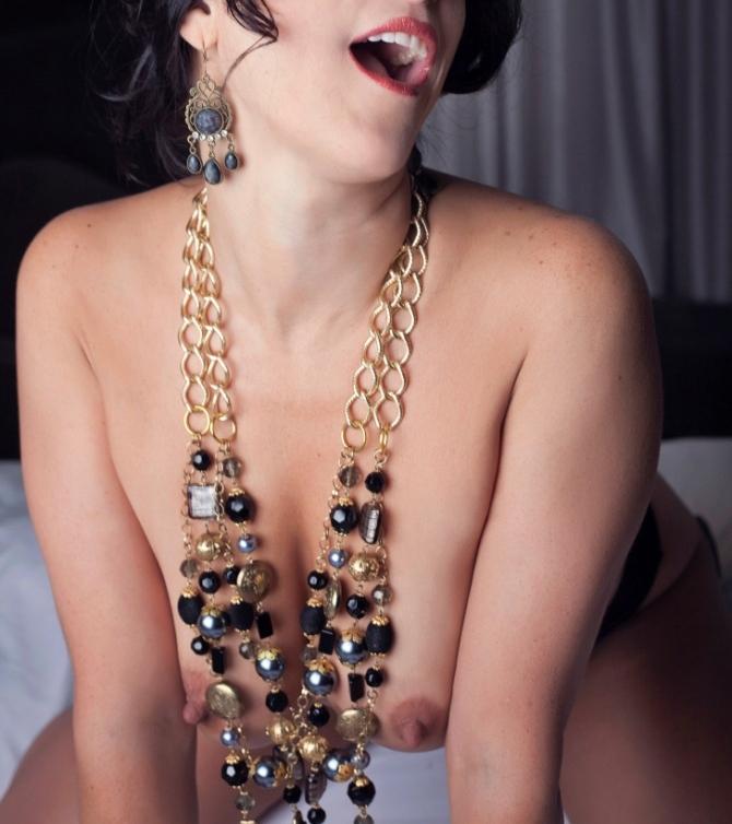 Jessica Knightly