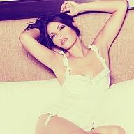 Adriana Paige