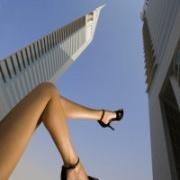Dubai Latin Models