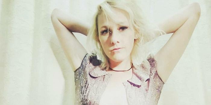 Quinn Snow's Cover Photo