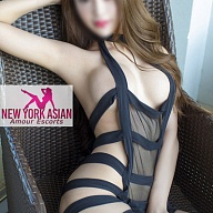 Asian Amour Outcall