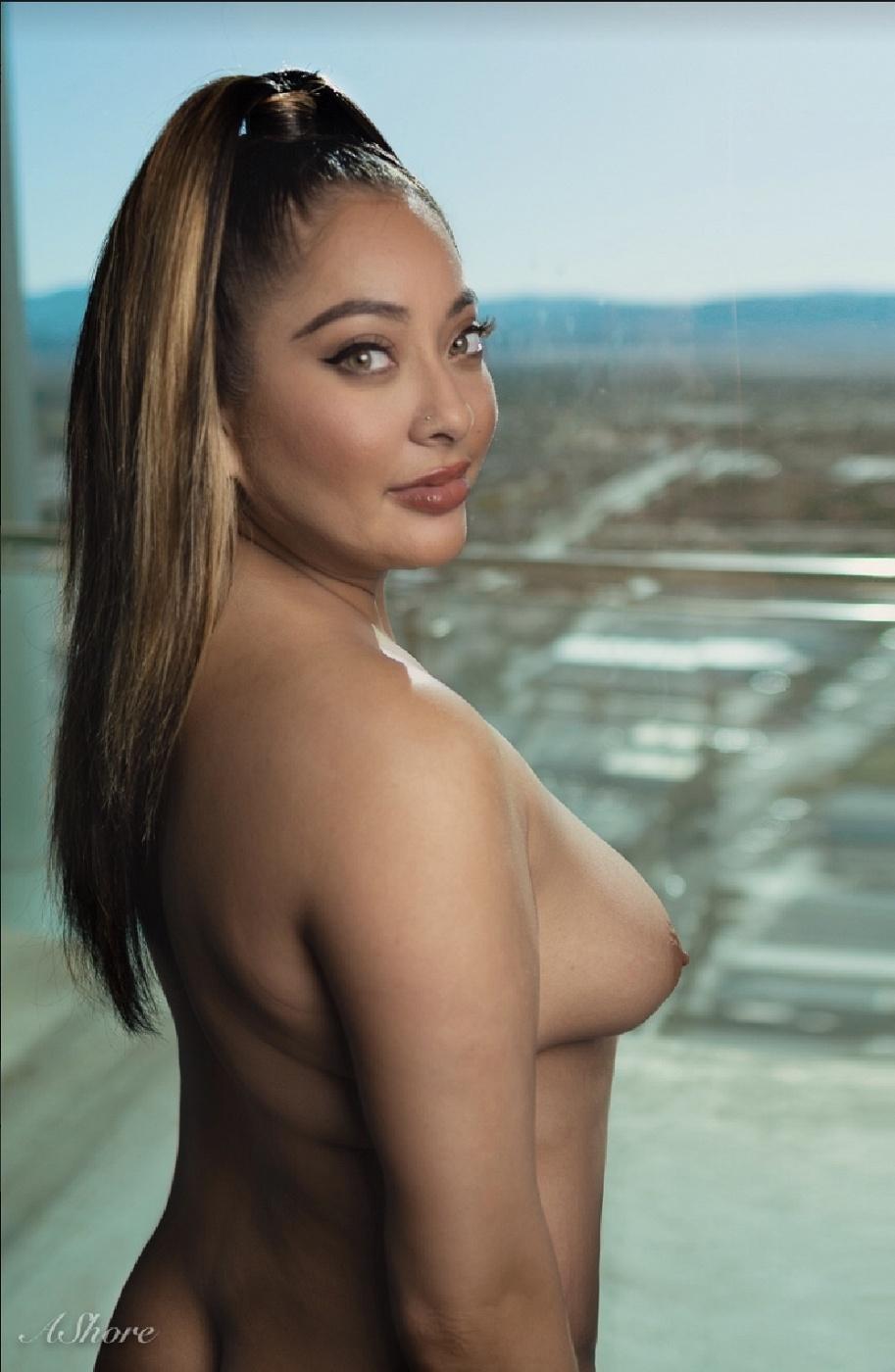 Sophia Sweet