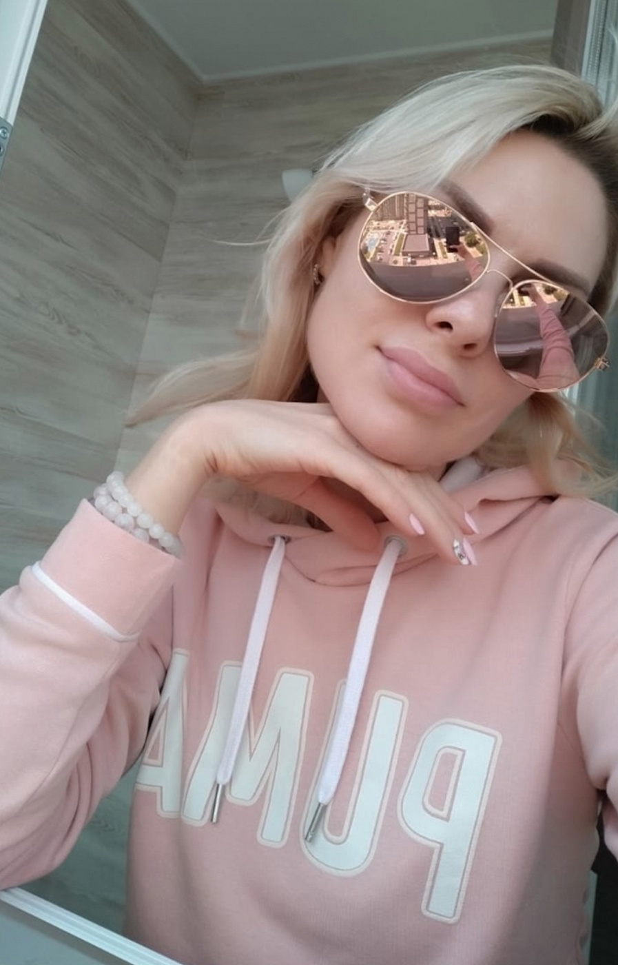 Alisa Angel