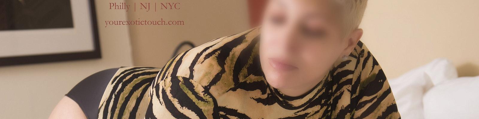 Ms Marisol's Cover Photo