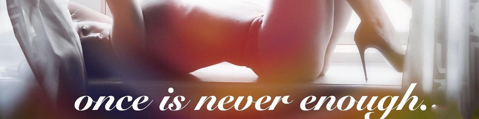 Jana Dare's Cover Photo