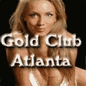 Gold Club Escorts's Avatar