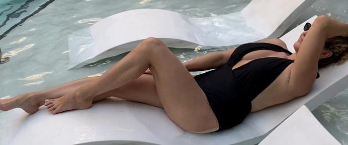 Freya Volva