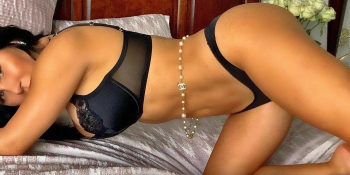 Anastasia's Cover Photo