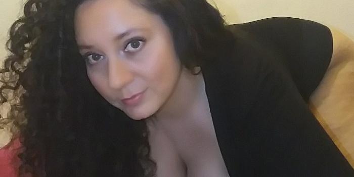 Vanessa's Cover Photo